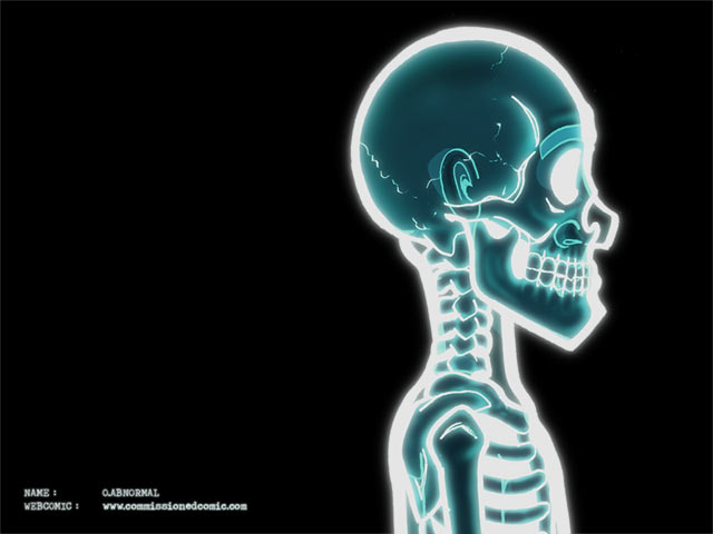 Xray Music Wallpapers: Backgrounds & Wallpapers